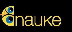Festival Nauke 2010