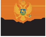 LogoMinNauke-e1348644090679
