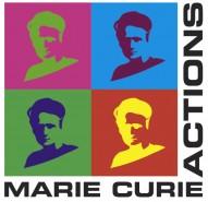 Logo_Marie-Curie-e1348646172804