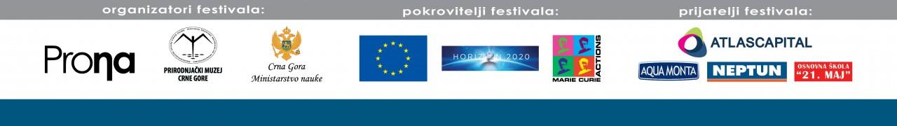 Pokrovitelji Festival Nauke