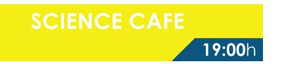 caffe[1]